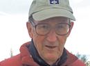 Obituary: Ethan Wyatt Bisbee, 1928‑2021