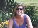 Obituary: Donna Barbara Beach, 1962‑2021