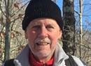Obituary: Donald E. Dickson Jr., 1942‑2021