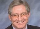 Obituary: James Edward Little, 1952‑2021