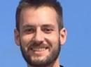 "Obituary: Richard Lee ""Seth"" Towle Schneehagen III, 1990-2021"