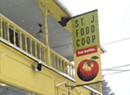 St. Johnsbury Loses 17-Year-Old Co-op