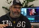 Filmmaker Bill Simmon Premieres Doc on Beloved Burlington Band the Pants