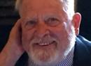 Obituary: Marshall MacDonald True, 1938-2021