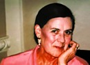 Obituary: Rita Elizabeth Murphy Pomerleau