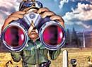 Vermont Officials Blast Proposal for Border Surveillance Towers