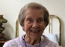 Obituary: Ruth Henry, 1923-2021