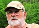 Obituary: Thomas William Hitchcock, 1936-2021
