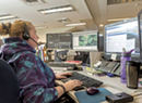 Funding Uncertainty Creates 911 Call Center Confusion