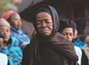 'This Is Not a Burial, It's a Resurrection' in a Haunting Drama From Lesotho