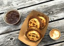Three New Spots for Coffee and Sweet Treats in Chittenden County