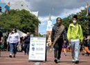 Burlington City Council Delays Vote on Lifting Mask Mandate