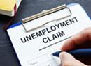 Vermont Lawmakers Approve Pared-Down Unemployment Bill