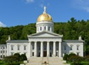 Lawmakers Pass Historic $7.3 Billion Budget Laden With Stimulus Funds