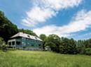 Enjoy a Novel Retreat at Rudyard Kipling's Southern Vermont Home, Naulakha