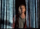 Pastiche Can't Compensate for Weak Plot in 'The Woman in the Window'