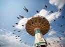 Champlain Valley Fair Announces 2021 Entertainment Lineup