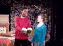 Theater Review: I and You, Vermont Stage