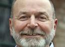 Obituary: John Carter, 1945-2021
