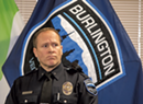 Midnight Blues? Late at Night, Burlington's Downtown Policing Is Sporadic