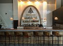 The Archives to Open Second Bar-Arcade in Winooski