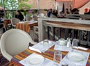 Why Doesn't Burlington Have More Rooftop Restaurants?