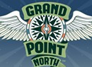 Grand Point North Local Band Contest Is Open!