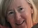 """Obituary: Elizabeth """"Libby"""" Kunz, 1946-2021"""