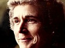 Obituary: Adele Eells Pierce, 1921-2021