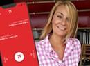 Vermonter Founds Fliptable Restaurant-Staffing App