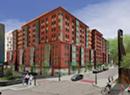 Redstone to Drop Lawsuits Against CityPlace Burlington Project
