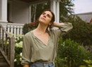 Francesca Blanchard, Vermont Symphony Orchestra to Perform 'Under the Stars'