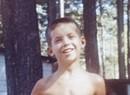 Obituary: Brad Sharrow, 1951-2021