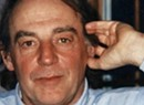 Obituary: G. Richard Eisele, 1936-2021