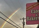 Rainbow Sweets in Marshfield Closes After 44 Years