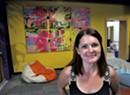 Dealer.com Gets National Kudos for Community Art Initiatives