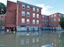 Waterbury to Commemorate and Celebrate, 10 Years After Tropical Storm Irene