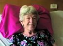 Obituary: Linda Smith, 1942-2021