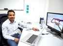 Reddit Brings a UVM Evolutionary Robotics Class to the World