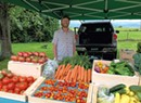 With Nordic Nite Out, Charlotte Agriculture Hub Launches Weekly Market