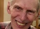 Obituary: Robert E. Chiabrandy, 1932-2021