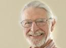 Obituary: Charles R. Simpson, 1941-2021