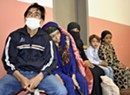 Vermont to Welcome 100 Afghan Refugees in Coming Weeks