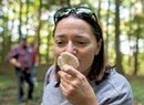 A Richmond Couple Spreads Fungi Foraging Know-How