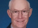 Obituary, Andrew Dennis Rainville, 1929-2021