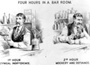 A New Book Chronicles Prohibition in Vermont