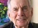 In Memoriam: George Devoid, 1933-2020