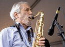 Jazz Musician Marty Fogel Reflects On an Epic Career