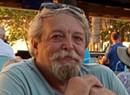 Obituary: Robert D. Blodgett, 1953-2021