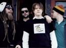 Soundbites: Memories of Mike's, Homeboy Sandman at the Green Door and New Slow Magic